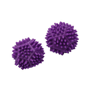 Fackelmann Dryer Balls 2PK