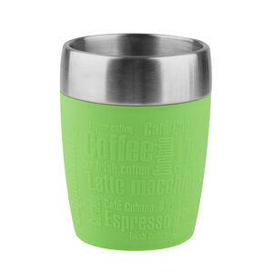 Tefal Green 200ml Travel Cup