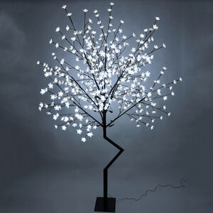 Christmas Blossom Tree 2.3m