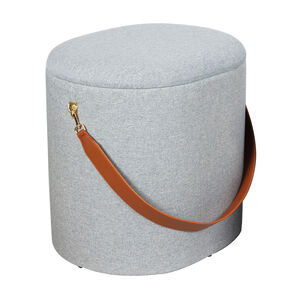 Bella Storage Stool Extra Large