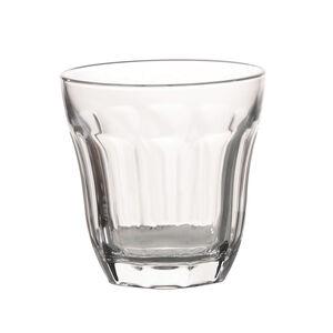 Essential Manhattan Mixer Glasses 4 Pack