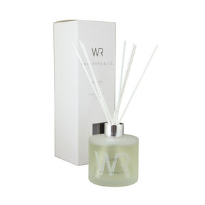 Wax Republic Daisy Reed Diffuser