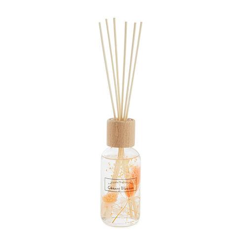 Ambianti Cheery Blossom Fragranced Reed Diffuser