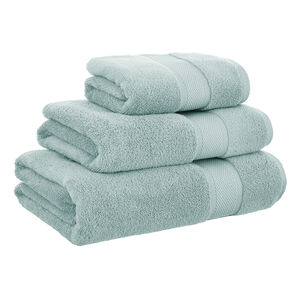 Westbury Towels 600GSM