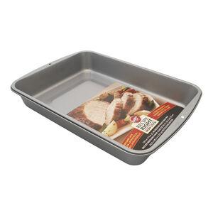 Recipe Right Roast Pan