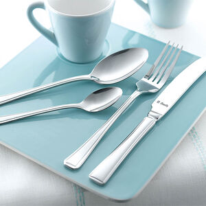 Everyday Essentials Harley Cutlery Set