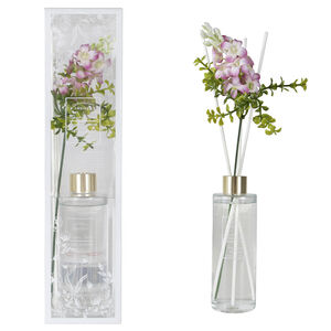 Ambianti Cherry Blossom Long Stem Reed Diffuser