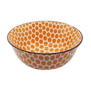 Fiesta Spot Bowl