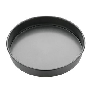 Connoisseur Round Cake Pan 9""