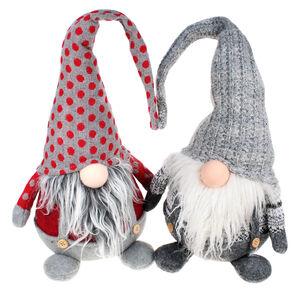 Novelty Christmas Gnome