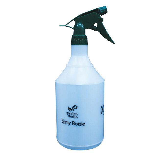 Hand Sprayer 1 Litre