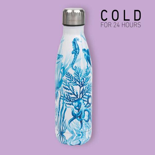 Cambridge Ocean Flask Bottle-500ml
