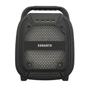 Sonarto Mini Party Speaker 10W
