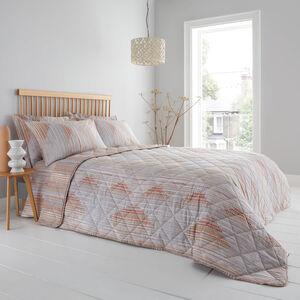 Kelly Bedspread 200x220cm