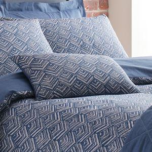 Armadillo Scale Cushion 30 x 50cm