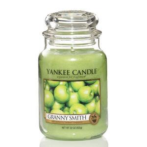 Yankee Candle Granny Smith Large Jar