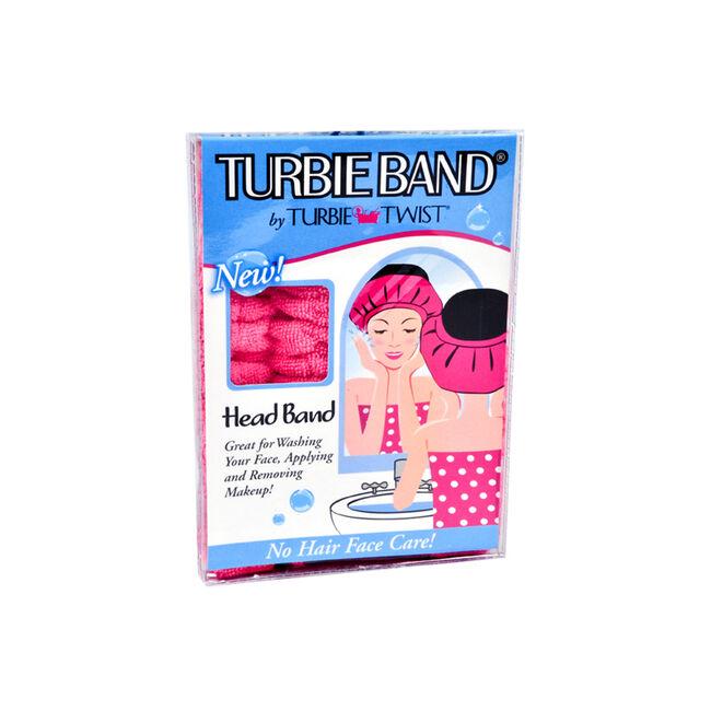 Turbie Headband