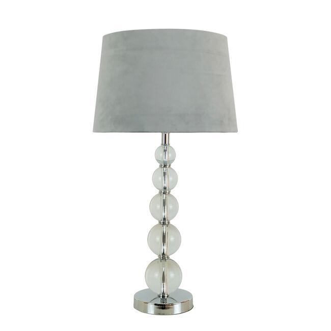 Kerri Table Lamp