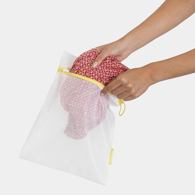 Brabantia Wash Bags - Set of 3