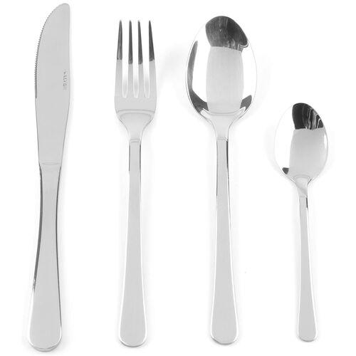 Salter Elegance London Cutlery Set - 24 Piece