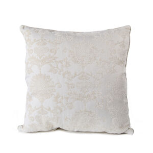 Shelbourne Natural Cushion 45cm x 45cm