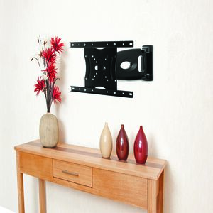 "15""- 40"" TV Arm Bracket"