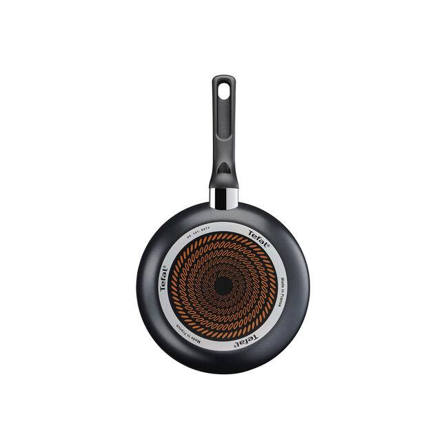 Tefal Superior Plus Frying Pan - 20cm