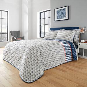 Lochlann Bedspread 200x220cm