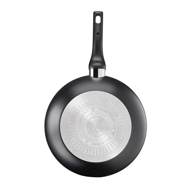 Tefal Unlimited Stirfry Pan 28cm
