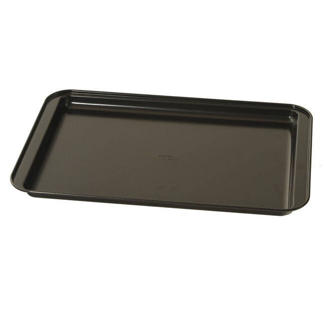 Bakers Select Small Cookie Pan