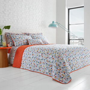 Charlie Bedspread 200x220cm
