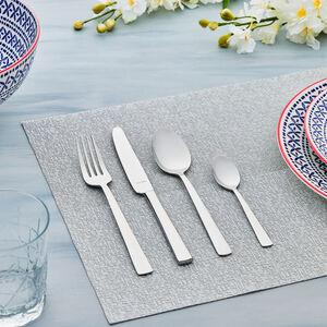 Everyday Essential Sure 16 Piece Cutlery Set