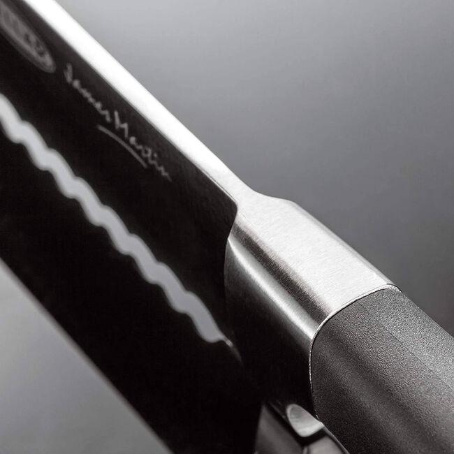 Stellar Cook's Knife 15cm