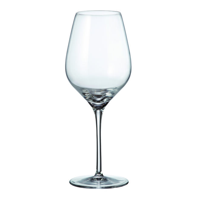 Bohemia Avila 6 650ml Wine Glasses