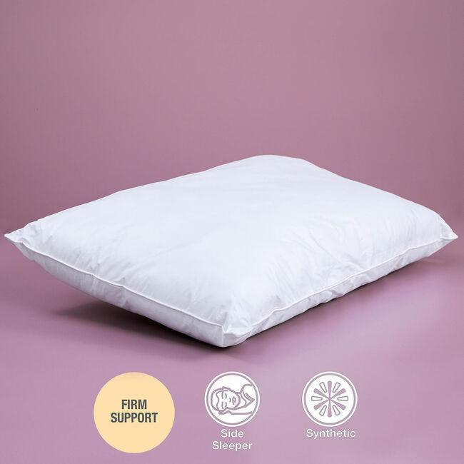 Pocket Sprung Pillow