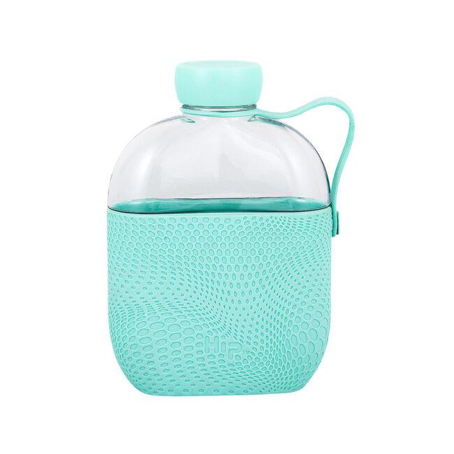 Hip Hydration Bottle 650ml - Mint