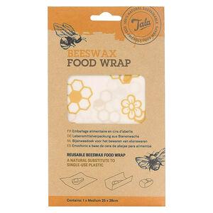 Tala Food Wax Wrap 23 x 28cm