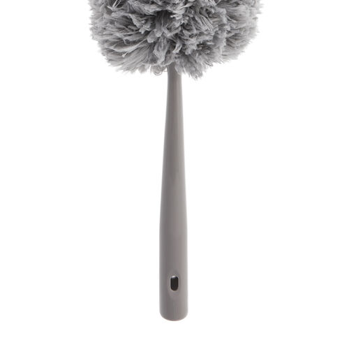 Gleam Clean Supreme Microfibre Duster