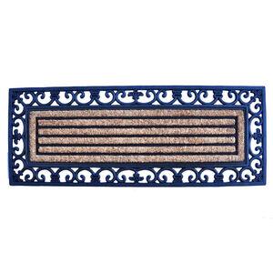 Viking Doormat 45x120cm