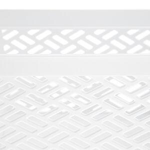 Ezy Brickor Large Basket