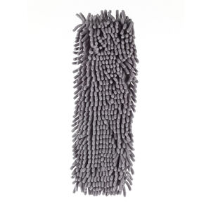Beldray Click Connect Chenille Flat Mop