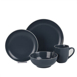 Wensley Regal 16 Piece Dinner Set