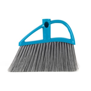 Beldray Click Connect Broom