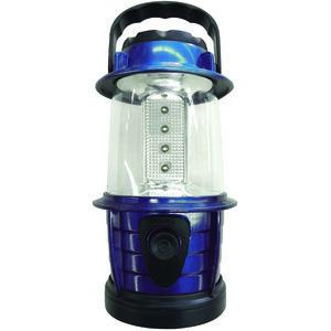Redwood Camping Lantern 12 LED