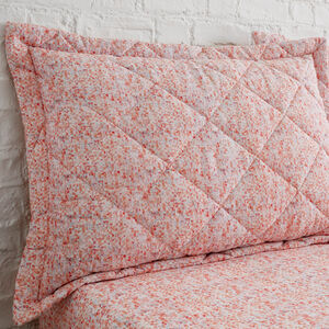 Emilie Multi Pillowshams