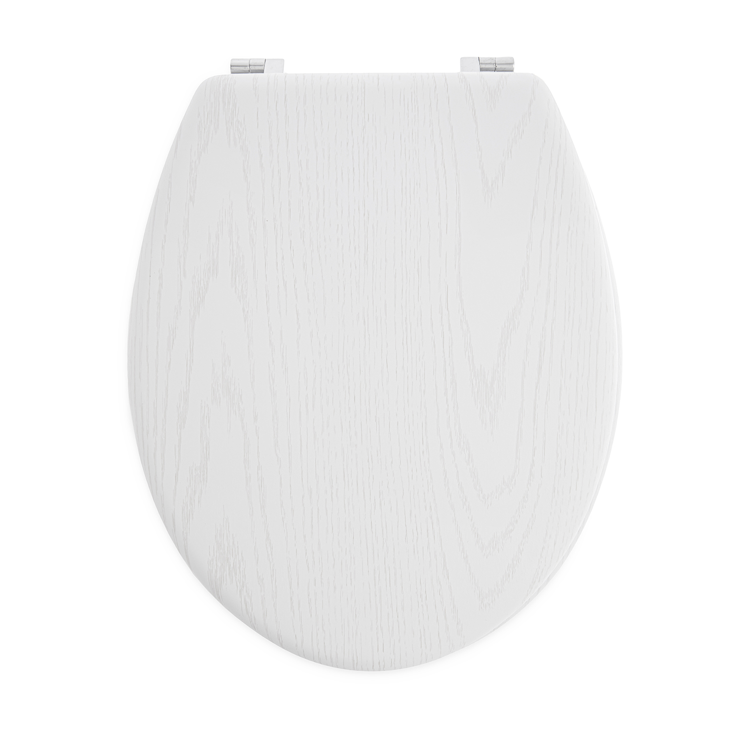 Picture of: Oak Toilet Seat Home Store More