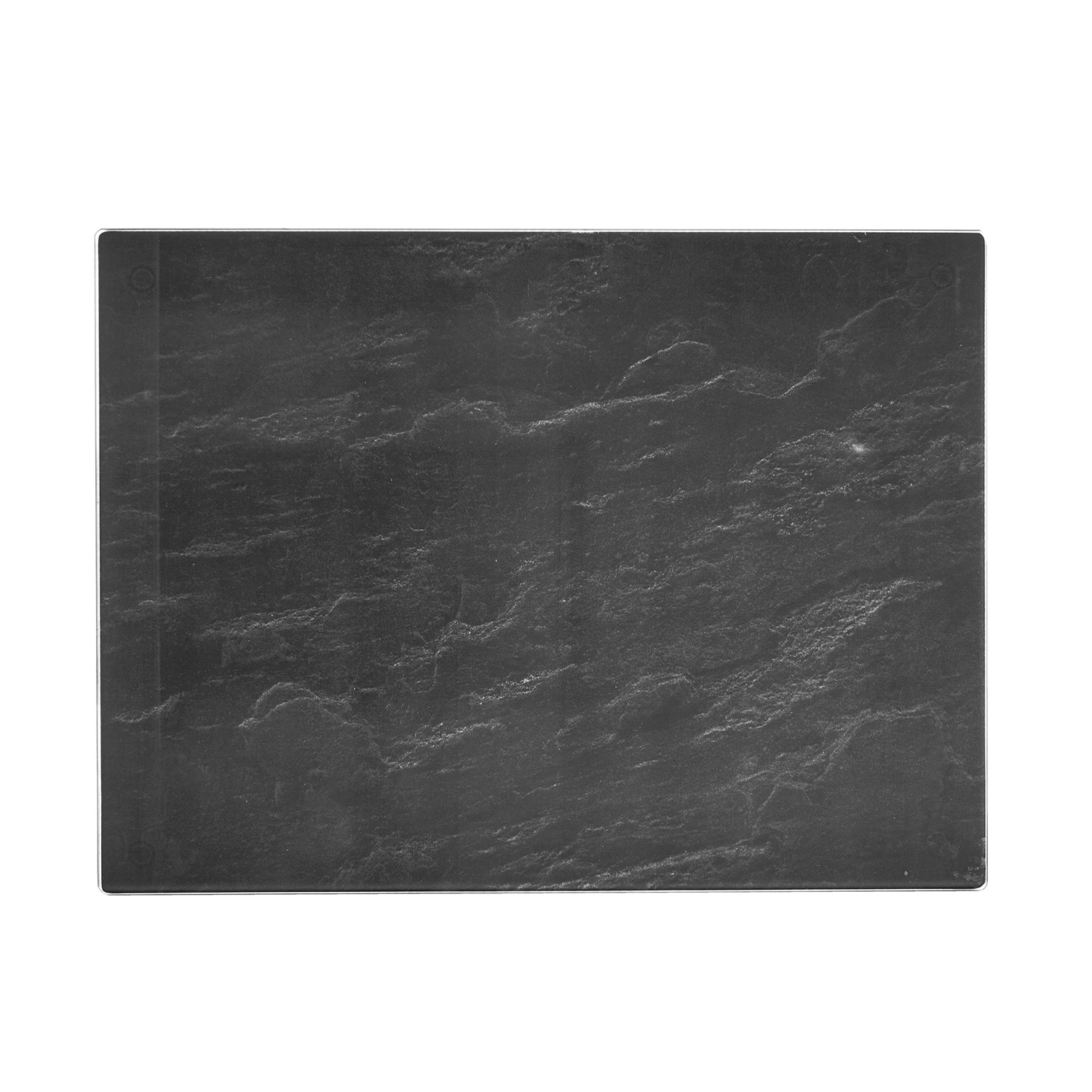 Typhoon Slate Effect Worktop Saver