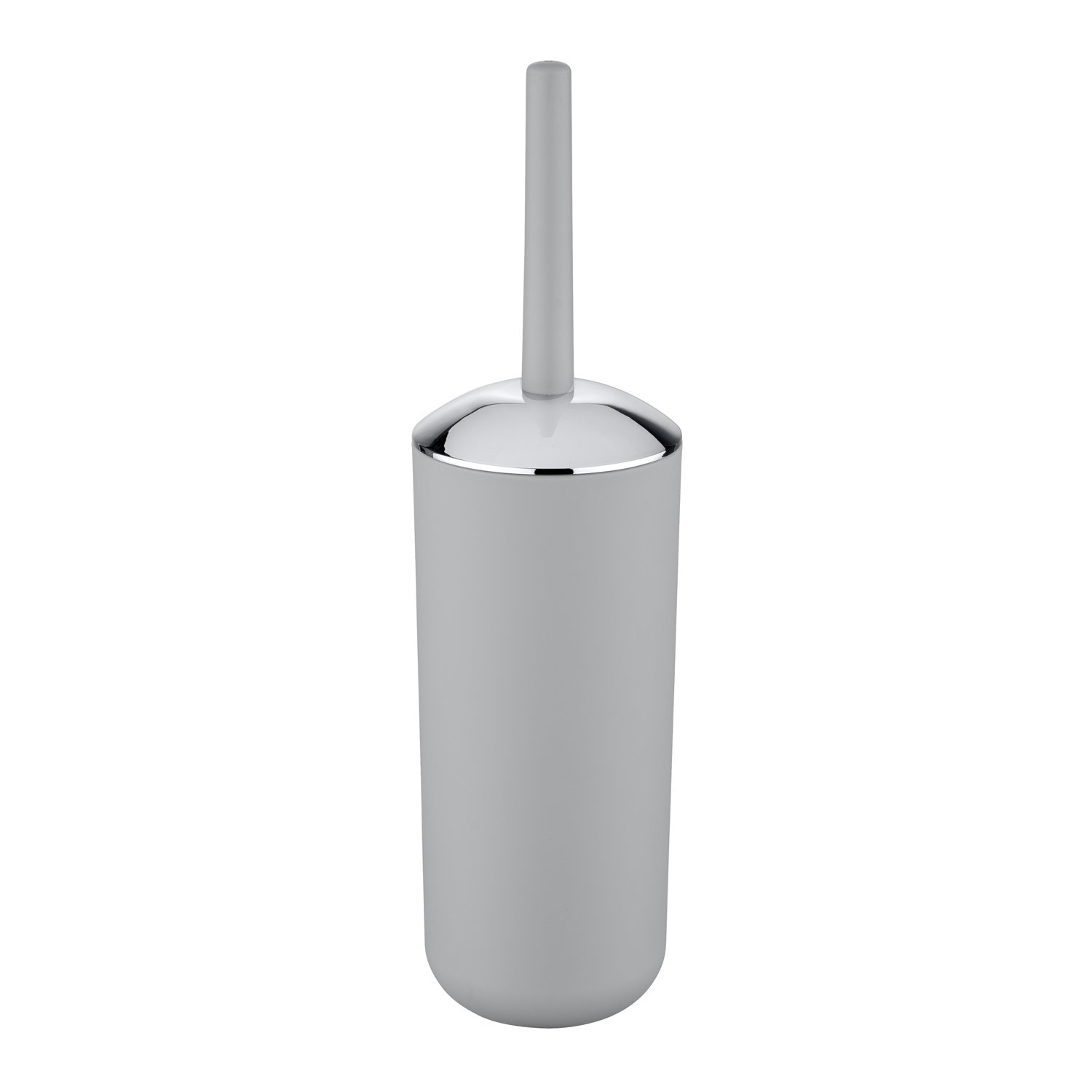 Wenko Brasil Grey Toilet Brush