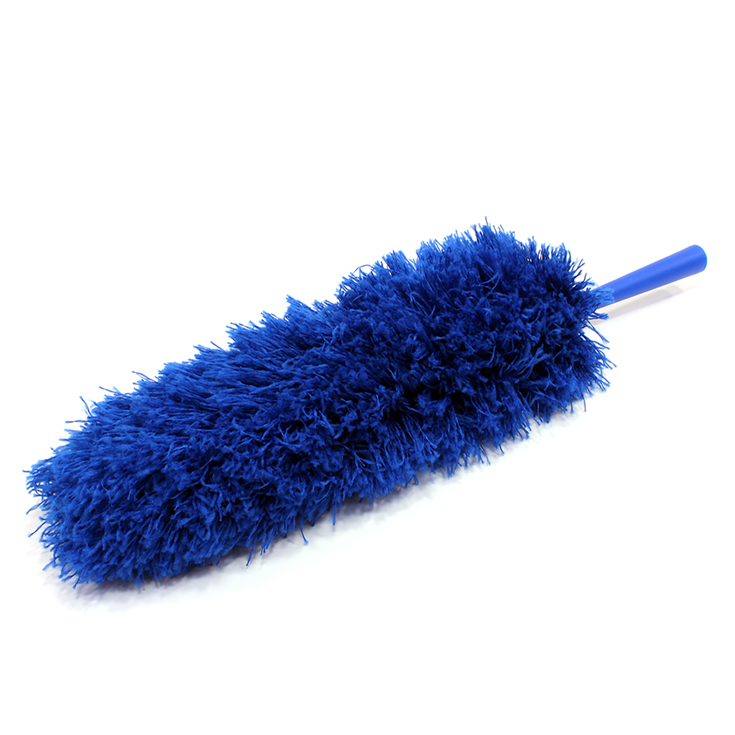 Gleam Clean Microfibre Duster