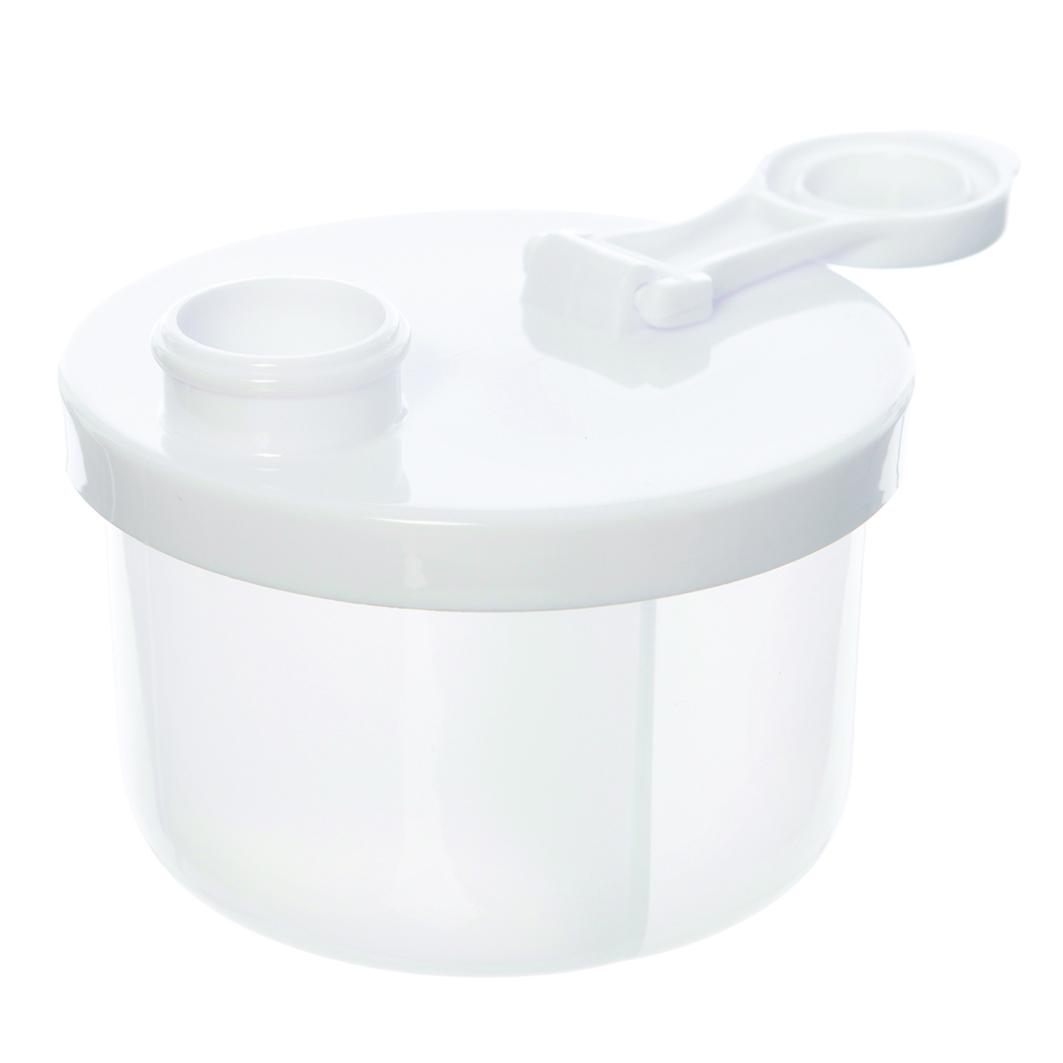 Dreambaby Baby Formula Dispenser